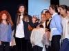 drama-dance-in-france-5