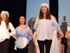 drama-dance-in-france-7