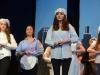 drama-dance-in-france-8
