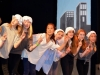 drama-dance-in-france-9