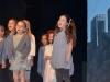 music-theatre-3