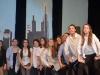 music-theatre-4
