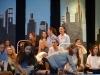 music-theatre-6