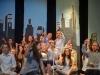 music-theatre-7