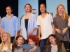 music-theatre-8