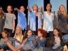 music-theatre-9