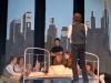 performing-arts-8