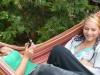 hammock_0