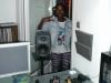 vocals_0