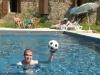 cubfootball