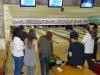 9-bowling