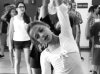 dancegirl