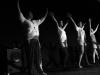 danceline