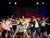 Grease STG 2017 - 1 of 60 (13)