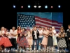 Grease STG 2017 - 1 of 60 (16)