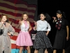 Grease STG 2017 - 1 of 60 (26)