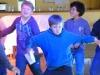 dance-theatre