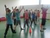 dancing-arms