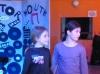 drama-dance-france-2