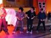 drama-music-theatre-2