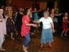 emmagm_dancing
