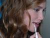 maquillage_katherina