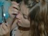 maquillage_sophie