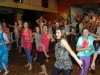 public_dancing