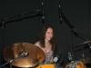 drums-olivia