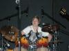 homer-drums
