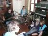 runaway-rehearsal