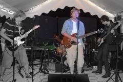 Rock Academy 2011