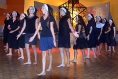 Sister Act 2011