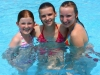 3girls_swimming