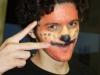 ilan_lion