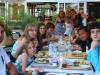 residential_dinner