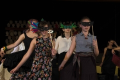 The Phantom of the Opera 2014