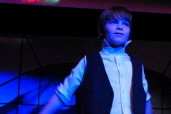 The Sound of Music CIV 2012
