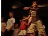 boydance