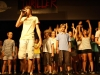 singeranddancers