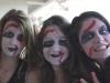 smile-zombie